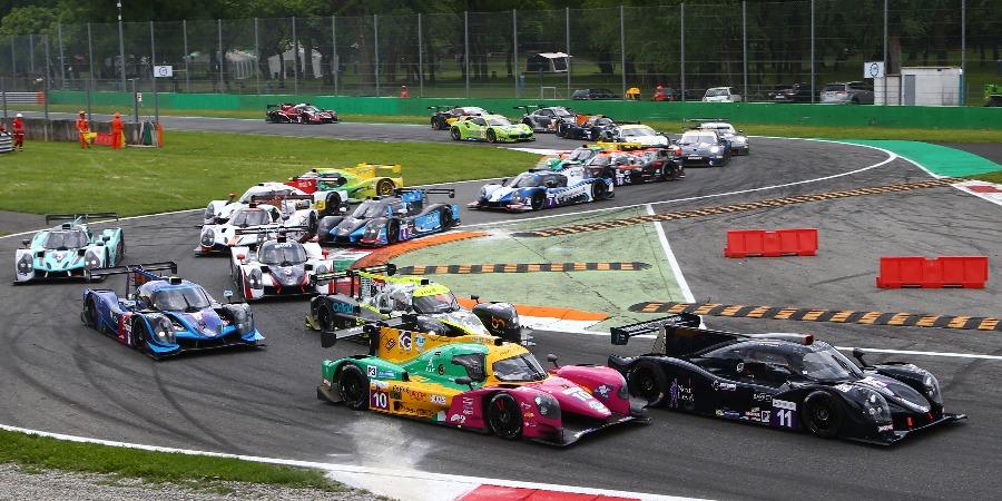 Monzanet Calendario 2020.Calendario Sportivo 2019 Del Monza Eni Circuit